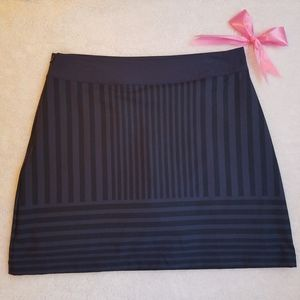 Maggie Lane sports skirt.mini skirt.Women's clothi
